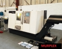 GILDEMEISTER DMG model CTX 310